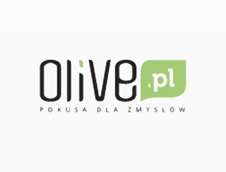 Olive rabatkode