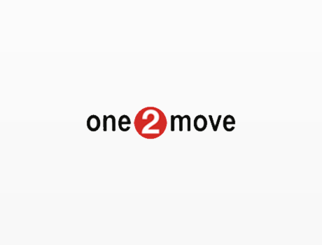 One2Move Biludlejning rabatkode