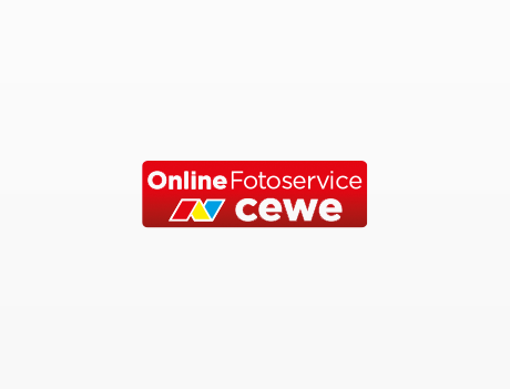 OnlineFotoService rabatkode