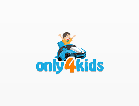 Only4Kids rabatkode