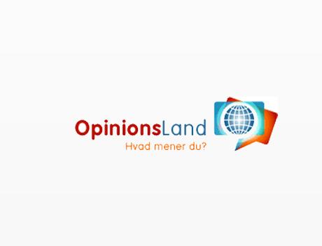 Opinionsland rabatkode