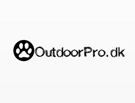 OutdoorPro rabatkode