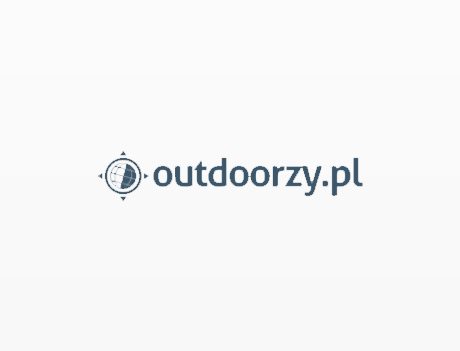 Outdoorzypl rabatkode