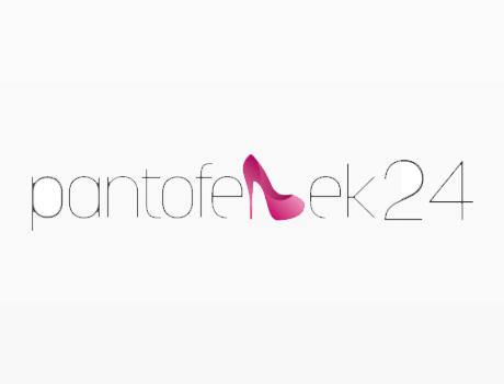Pantofelek24 rabatkode