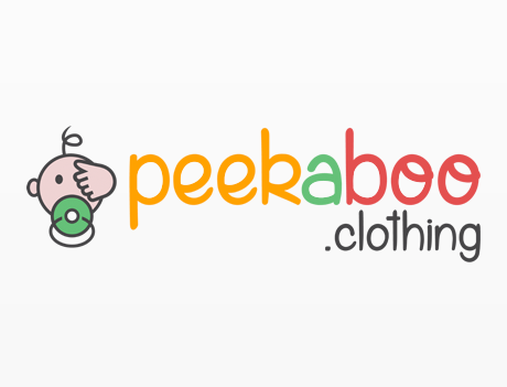 Peekaboo.clothing rabatkode
