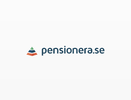Pensionera rabatkode