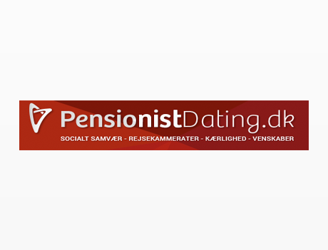 pensionist dating