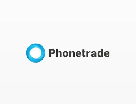 Phonetrade rabatkode