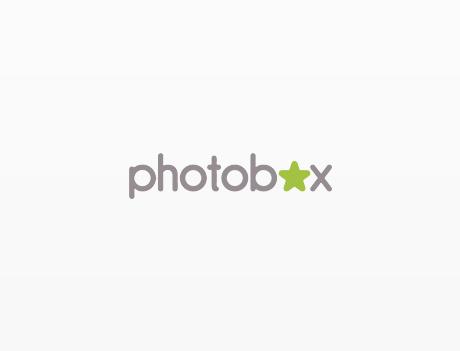 Photobox rabatkode