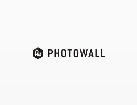 Photowall rabatkode