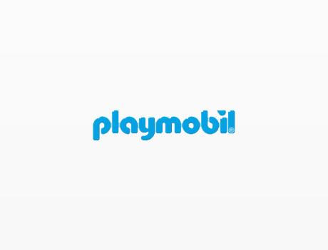 Playmobil rabatkode