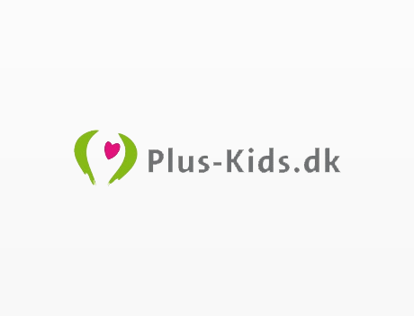 Plus-Kids rabatkode