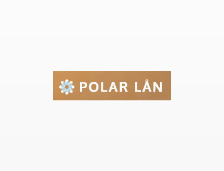 Polarlån rabatkode