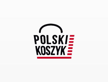 Polskikoszyk rabatkode