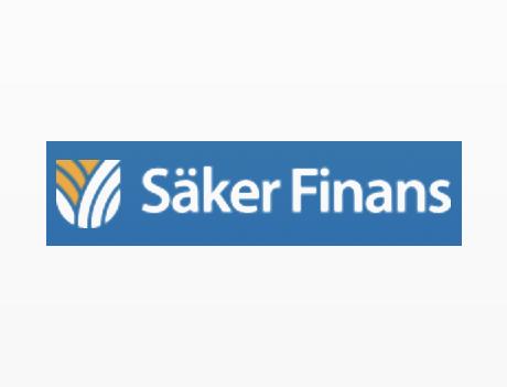 Säkerfinans rabatkode