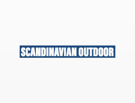 Scandinavian Outdoor rabatkode