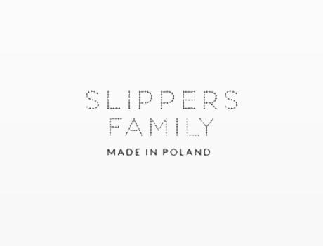 Slippersfamily rabatkode