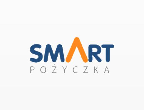 Smartpozyczka rabatkode