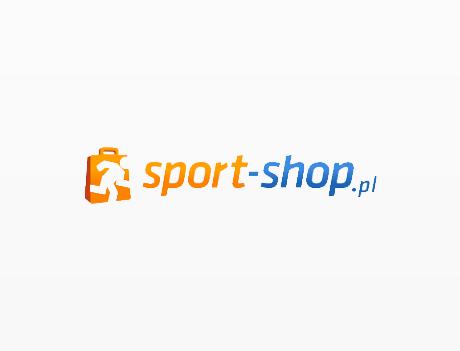 Sportshop rabatkode