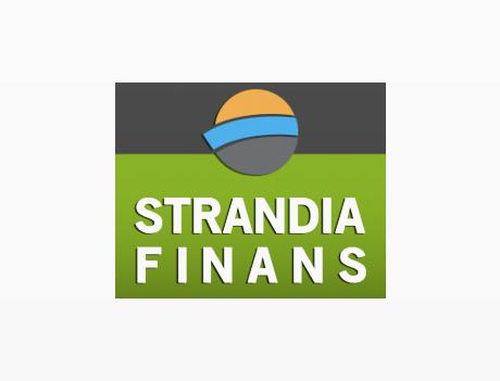 Strandiafinans rabatkode