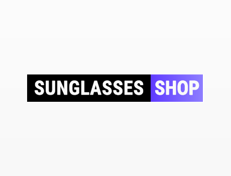Sunglasseshop rabatkode