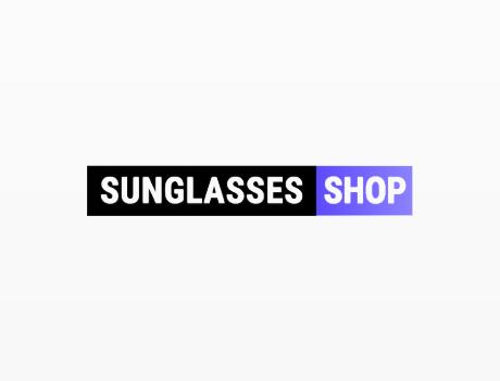 Sunglassesshop rabatkode