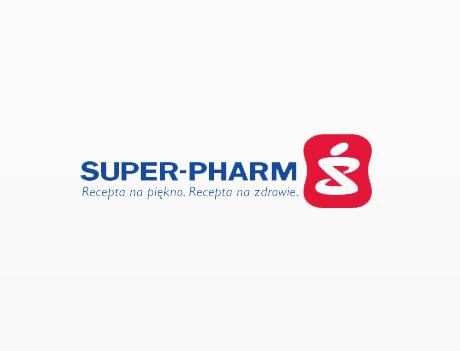 Superpharm rabatkode