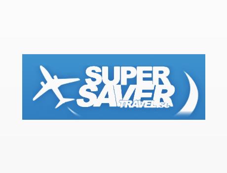 Supersavertravel rabatkode
