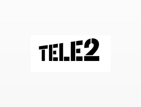 Tele2 rabatkode