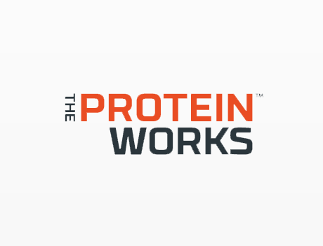 Theproteinworks rabatkode