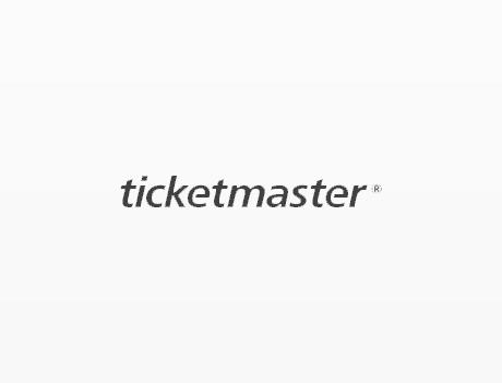 Ticketmaster rabatkode