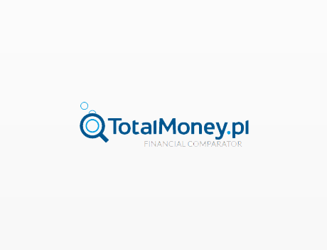Totalmoney rabatkode