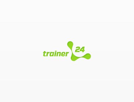 Trainer24 rabatkode