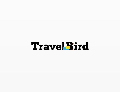 Travelbird rabatkode