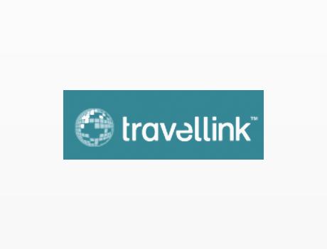 Travellink rabatkode