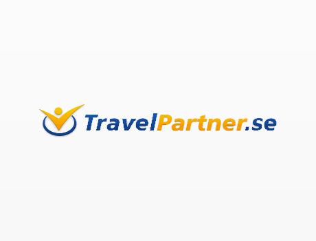Travelpartner rabatkode