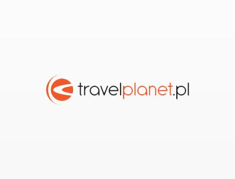 Travelplanet rabatkode