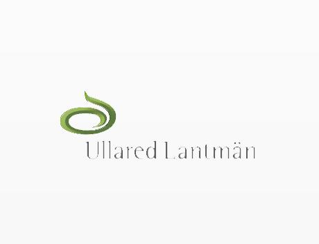 Ullared Lantman rabatkode
