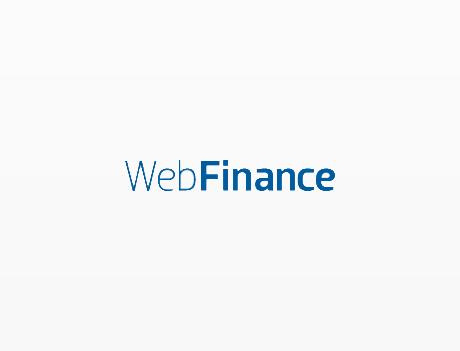 WebFinance rabatkode