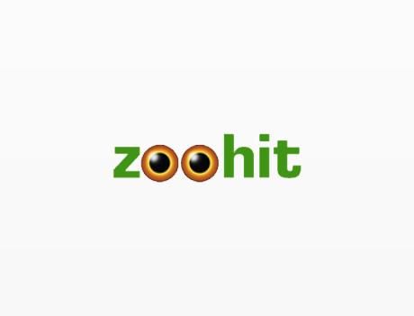Zoohit rabatkode